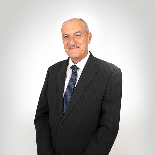 Antonio Canavesi