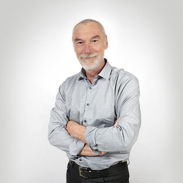 Carlo Magaton