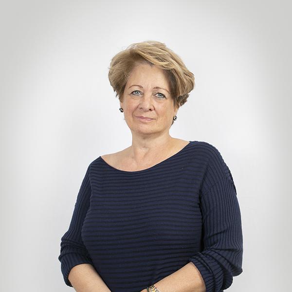 Mariangela Morosoli