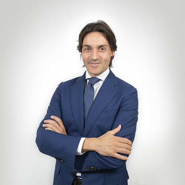 Mauro Tonelli