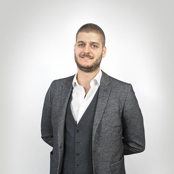 Raffaele Domeniconi
