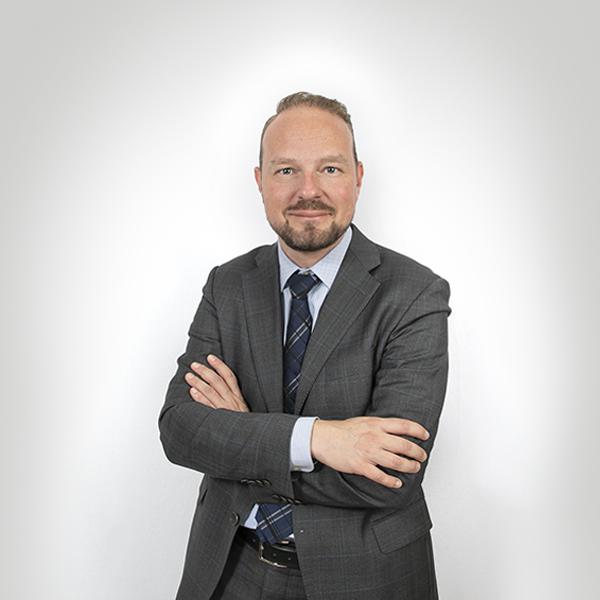 Roberto Audino