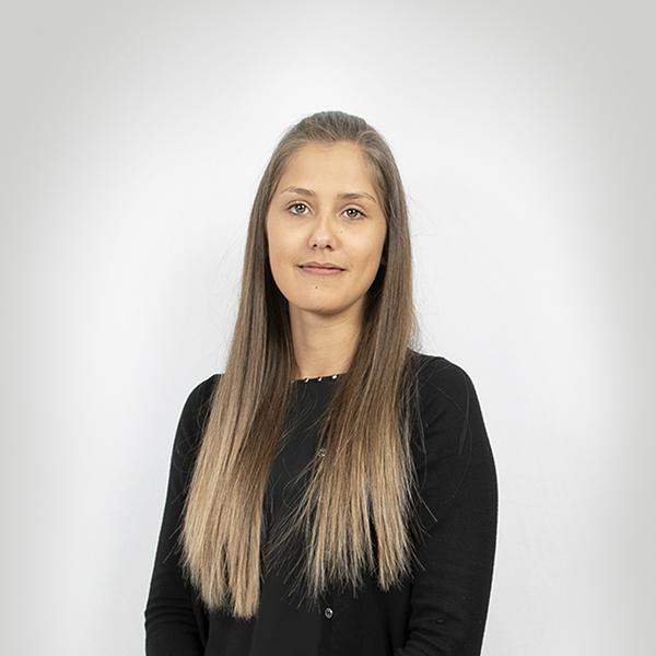 Stefania Heller