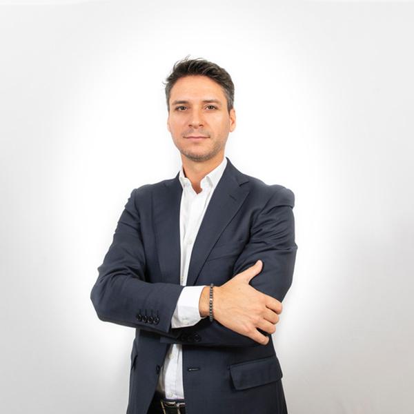 Victor Da Cruz